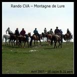 20070421_RandoCVALure